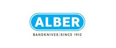 alber_logo