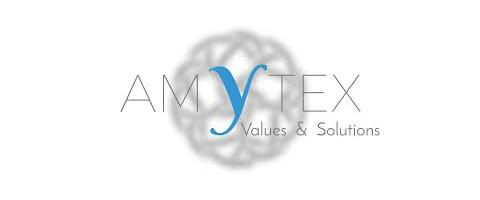 amytex