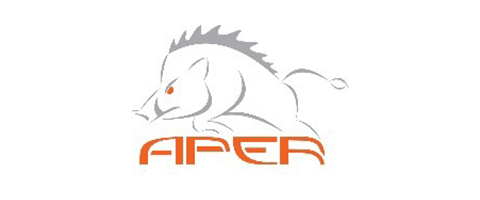 apfer_logo