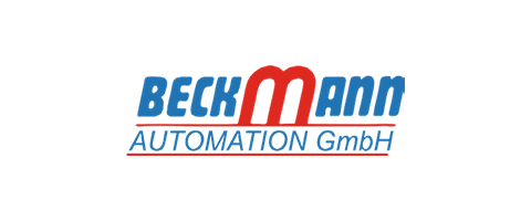 backmann_logo