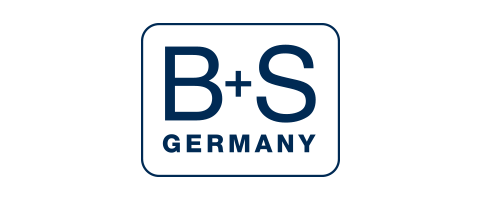 bs-germany