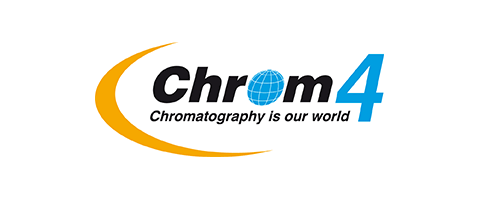 chrom4