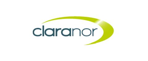 claranol1
