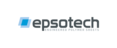 epsotech