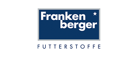frankenberger