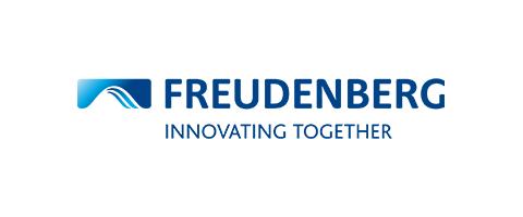 freunderberg