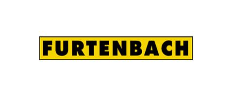 furtenbach_logo