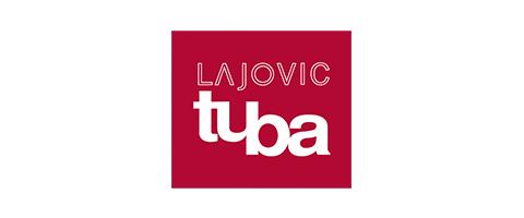 lajovictuba_logo