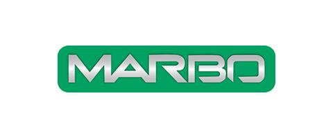 marbo_logo