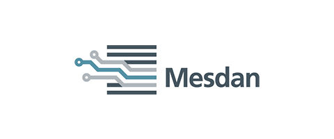 mesdan_logo