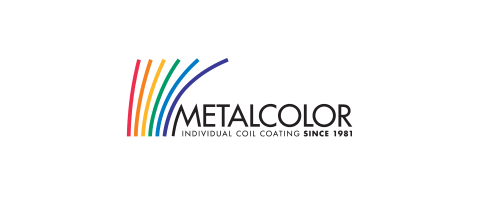 metalcolor