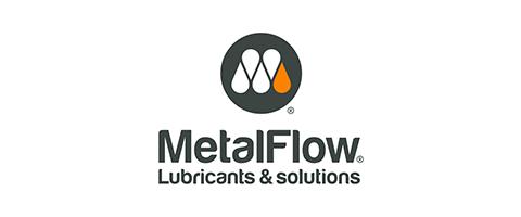 metalflow_logo