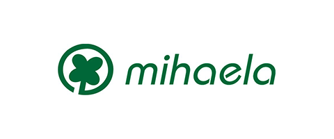 mihaela_logo
