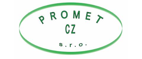 promet-cz