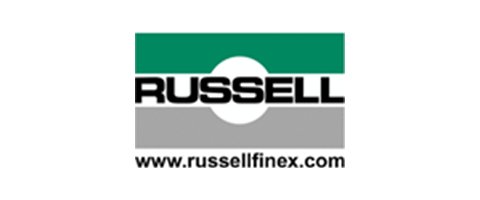 rusell_logo